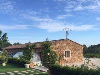 Domaine de la Bouverie 7