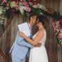 Le mariage de Jerome et Tony Masclet 30