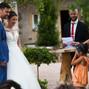 Le mariage de Cédric et SLStudiophoto - Loïc Nicoloso 29