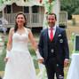 Le mariage de Marie Paule et Pascal et Mademoiselle Loyal 19