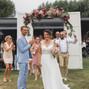 Le mariage de Jerome et Tony Masclet 31