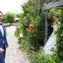 Le mariage de Cédric et SLStudiophoto - Loïc Nicoloso 30