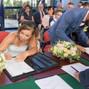 Le mariage de Bouchard Coralie et Jessica Maccajone Coiffure à domicile 11