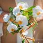 Le mariage de Josie et Daniel et Laurene Coranti-Herten 11