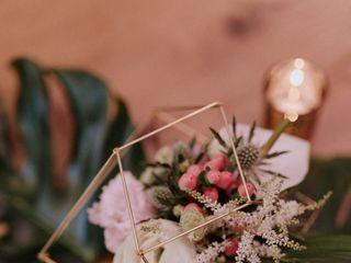 #EVENT Wedding Planner 4