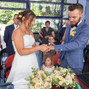Le mariage de Bouchard Coralie et Jessica Maccajone Coiffure à domicile 12