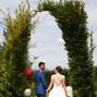 Le mariage de Cédric et SLStudiophoto - Loïc Nicoloso 32