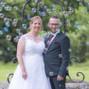 Le mariage de Karine et Benjamin Babiz 6