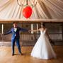Le mariage de Cédric et SLStudiophoto - Loïc Nicoloso 33