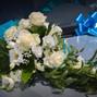 Le mariage de Marine Lepetit et Lide Fleurs 5