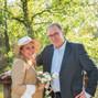 Le mariage de Josie et Daniel et Laurene Coranti-Herten 14