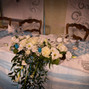 Le mariage de Marine Lepetit et Lide Fleurs 6
