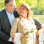 Le mariage de Josie et Daniel et Laurene Coranti-Herten 15