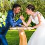 Le mariage de Cédric et SLStudiophoto - Loïc Nicoloso 35