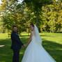 Le mariage de Kassandra Lecren et Photo Breje 7
