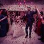 Le mariage de Jimmy F. et Karikari Events 33