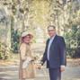 Le mariage de Josie et Daniel et Laurene Coranti-Herten 16