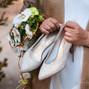 Le mariage de Josie et Daniel et Laurene Coranti-Herten 17
