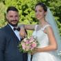 Le mariage de Kassandra Lecren et Photo Breje 9