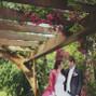 Le mariage de Amandine et Florian et Audrey Aussant 10
