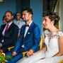 Le mariage de Cédric et SLStudiophoto - Loïc Nicoloso 38