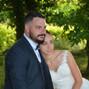 Le mariage de Kassandra Lecren et Photo Breje 10
