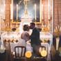 Le mariage de Lucille et Jonathan Continente Photographie 8