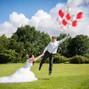 Le mariage de Amandine et Florian et Audrey Aussant 11