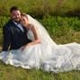 Le mariage de Kassandra Lecren et Photo Breje 11
