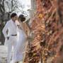 Le mariage de Stephanie P. et Julie Bruhier 18