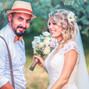 Le mariage de Celine Coindot et Jérémy Sinka 1