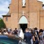 Le mariage de Gaelle et Cocciwel' 9