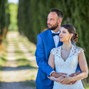 Le mariage de Mélanie M. et Toetra Raly John 26