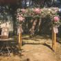 Le mariage de Morgane Léonard et Le Colombier du Manoir 27