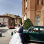 Le mariage de Gaelle et Cocciwel' 10