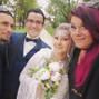Le mariage de Marine Massard et Anthéa Photography 9