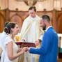 Le mariage de Mélanie M. et Toetra Raly John 27