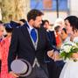 Le mariage de Lorraine Charmetant et Piranga 15