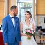 Le mariage de Mélanie M. et Toetra Raly John 28