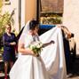 Le mariage de Lorraine Charmetant et Piranga 16