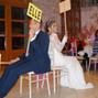 Le mariage de Coline et DJ Léo Animation 54