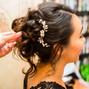 Le mariage de Dragana Radosavljevic et Anita Hairstylist 12