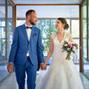 Le mariage de Mélanie M. et Toetra Raly John 29