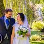 Le mariage de Lorraine Charmetant et Piranga 17