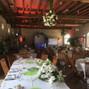Le mariage de Magali Gandrille et Festi Concept 9