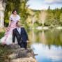 Le mariage de Caroline Maillard et Photographe Laurent Fallourd 42