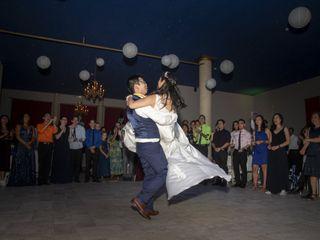 Norma Danse 4