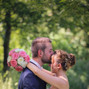 Le mariage de Aurélien et New Vision 8