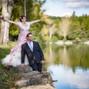 Le mariage de Caroline Maillard et Photographe Laurent Fallourd 43