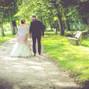 Le mariage de Caroline Maillard et Photographe Laurent Fallourd 44
